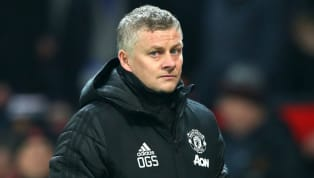 ​Manchester United manager Ole Gunnar Solskjaer has admitted that the club are on the lookout for top class signings this winter to try and improve. The Red...