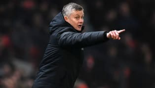 Manchester United manager Ole Gunnar Solskjaer has taken real battering since the turn of the calendar year. His team have lost three of four Premier League...