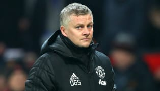 Ole Gunnar Solskjaer is not currently the right manager for Manchester United, but he probably could have been at a different moment in time in better...