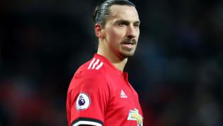 El delantero sueco,Zlatan Ibrahimovic, escribió para el sitio oficial delManchester United, equipo donde jugóen Europa antes de emigrar a laMLSpara...