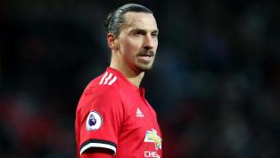 Alors que Zlatan Ibrahmovic a avoué toujours se sentir d'attaque pour jouer àManchester United dans le futur, Ole Gunnar Solskjaer a rapidement calmé ses...