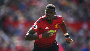 Manchester United midfielder Paul Pogba was caught up in a heated exchange with fans at Old Trafford following the final day defeat to Cardiff City. Despite...