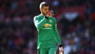 Rumores de cambio en la Premier League. Según informa el diario inglés Daily Record, el Manchester United podría estar interesado en fichar a un sustituto...