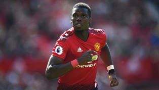 ​Manchester United manager Ole Gunnar Solskjaer has been tipped to offer the vacant club captaincy to midfielder Paul Pogba in a bid to persuade him to stay...