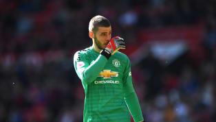 Manchester United s'apprête à vivre des moments difficiles. Après Paul Pogba qui est annoncé sur le départ, c'est au tour deDavid de Gea de se voir envoyer...