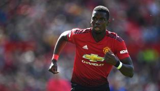 Chuyên gia Steve Nicol của đài ESPN khẳng định, vấn đề của Paul Pogba hiện tại là thiếu một người đồng đội có thể hỗ trợ anh giống như N'golo Kante trên tuyển...