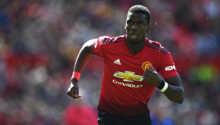ogba ​Juventus are set to ramp up their interest in re-signing Paul Pogba this summer by offering Manchester United Paulo Dybala and Alex Sandro as part of a...