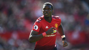 ​Real Madrid are set to offer Manchester United their choice of five star players as part of Los Blancos' bid to sign Paul Pogba. Zinedine Zidane's side are...