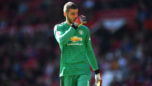 ​Manchester United are facing having to pay David de Gea £30m this summer to prevent the Spaniard from running his contract down. The Spaniard is set to enter...