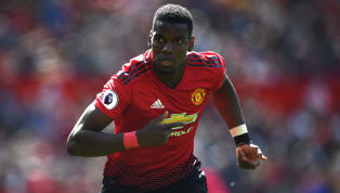 Manchester United have told Real Madrid that they will not entertain offers for midfielder Paul Pogba this summer, but Juventus still remain hopeful that they...