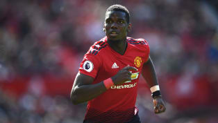 ​Manchester United have slapped a £150m price tag on Paul Pogba as they look to price Real Madrid out of a move for the Frenchman. The 26-year-old was named...