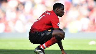 Sejak didatangkan Manchester United dari Juventus dengan nilai transfer 89 juta pound pada 2016, Paul Pogba selalu mendapatkan sorotan ketika timnya...