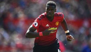 A novela entre Paul Pogba e Manchester United ganhou mais um capítulo nos últimos dias. Isso porque, uma declaração do meio campista de 26 anos deu indicações...