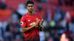 Marcus Rashford is close to signing a new long-term contract at Manchester United. The 21-year-old has been linked with moves to Barcelona and Juventus but...