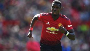 D'après les informations du Daily Mail, Manchester United serait prêt à réaliser une revalorisation salariale XXL afin de conserver Paul Pogba. À 26...