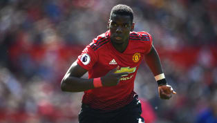 ​Paul Pogba's Manchester United future is hanging very finely in the balance, with the French midfielder making no secret of the fact that he could be on the...