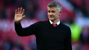 ​​Manchester United manager Ole Gunnar Solskjaer has revealed his plans for the squad that will travel for the Asia tour, and also said that facing the likes...
