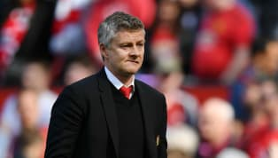 Manchester United est déjà en train d'avancer ses pions pour la saison prochaine. Ole Gunnar Solskjaer a bien l'intention de renforcer sa défense. Pour cela,...