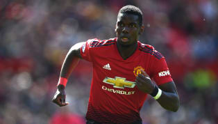 Manchester United chief executive is reported to have set a £120m price tag on the head of Paul Pogba, whose exit from the club this summerseems more likely...