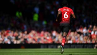 Seit Wochen beherrscht vor allem ein Name die Sport-Nachrichten in Manchester: Paul Pogba steht vor einem Abgang vonManchester United. Dies warschon seit...