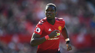 The Paul Pogba transfer sweepstakes appear to have taken another turn, with reports from France suggesting Real Madrid are preparing an 'imminent'€80m...