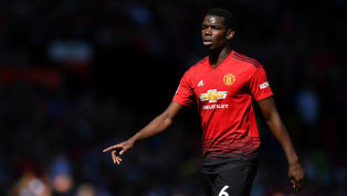 Imagine an entire summer of speculation that you could be heading to Turin or Madrid to join one of the best sides in Europe, with the prospect ofmajor...