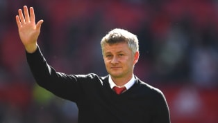 Manchester United are closing in on their third signing of the summer, with their current leading target 'flattered' by the Red Devils' interest as Ole...