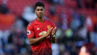 ​Manchester United striker Marcus Rashford has come to the defense of Jesse Lingard following the controversy surrounding his teammate's Snapchat video. The...