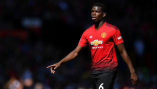 Manchester United are insistent that their valuation of Paul Pogba will be fixed this summer in a bidto ward off any potential interest from Real Madrid....