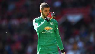 Según han publicado varios medios ingleses como The Telegraph o Sky Sports, David De Gea renovará con el Manchester United. Firmará un contrato que prolongue...