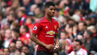 lose ​Ole Gunnar Solskjaer has been boosted by news that Marcus Rashford returned to Manchester United training on Wednesday, but Romelu Lukaku's season...