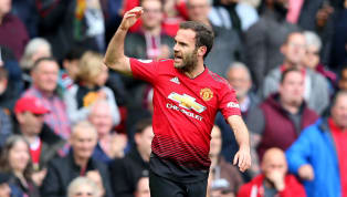 ​Manchester United are said to have made one last effort to keep Juan Mata at Old Trafford beyond the end of the season by offering the 2010 World Cup winner...