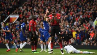 Spekulasi mengenai masa depan Paul Pogba dengan Manchester United sudah mendominasi pemberitaan berbagai media sepanjang musim. Dalam beberapa waktu terakhir...