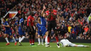 Tidak ada trofi yang diraih oleh Manchester United di musim 2018/19 - dua musim beruntun tanpa trofi. Tak hanya itu, Red Devils juga dipastikan tidak akan...