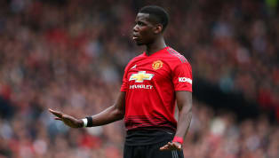 Utd ​Manchester United midfielder Paul Pogba has insisted that his record breaking £89m transfer to Old Trafford in 2016 has seen him held to higher...