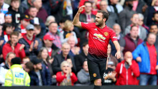 Manchester United midfielder Juan Mata has revealed why he chose to stay at Old Trafford this summer, as his side prepare to begin their pre-season tour of...