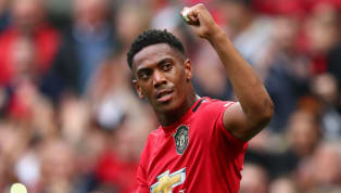 Manchester United's Anthony Martial is perhaps one of the most frustrating footballers in the game. Ironically, he's also one of the most talented. Against...