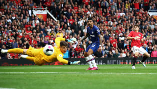 ​Premier League football is finally back. We saw every team play across the opening weekend of action, and there really was plenty to talk about. Some teams...