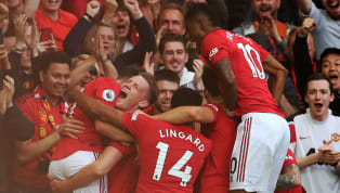 Huyền thoạiRio Ferdinandlên tiếng khẳng định rằng tiền đạo Paulo Dybala không xứng đáng được khoác lên mình màu áo của Man United. Mùa hè vừa qua,Man...