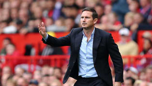 Chelsea's Premier League campaign got off to the worst possible start, as the Blues fell to a4-0 defeat toManchester Unitedat Old Traffordon Sunday....