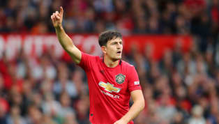 Former Manchester United manager David Moyes has revealed that the club was aware of the potential of Harry Maguire during his time with both Everton and the...