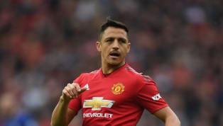 Manchester Unitedsẽ phải trả khoảng200 ngàn bảng/tuần nếu để Alexis Sanchez sang Inter, nhưng sẽ mất đến 61 triệu bảng trong ba năm nếu thất bại trong việc...