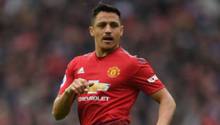 Manchester United are set to meet with Inter officials again on Monday to try and thrash out the final details of Alexis Sanchez's proposed loan move to San...