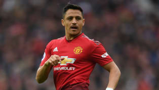​Manchester United are said to have been desperate to offload flop forward Alexis Sanchez by the time a loan was agreed with Serie A club Inter ahead of the...