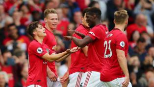 Cuối tuần này, Manchester United tiếp đón đối thủ vô cùng khó chịu đang nằm trong top 3 dẫn đầu là Leicester (lúc 21:00 T7 ngày 14/09). Họ có 8 cầu thủ trong...