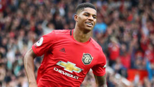 In a fantastic gesture of kindness, Manchester United striker Marcus Rashford has fulfilled the dreams of one supporter after helping secure tickets for the...