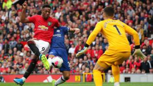Duas das camisas mais pesadas e relevantes do futebol inglês estarão frente a frente na próxima segunda-feira (17). Chelsea e Manchester United se enfrentam...