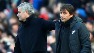 Top managers are hard to come by, with clubs looking for the right person to steer them towards success and meeting their targets. A number of top clubs are...