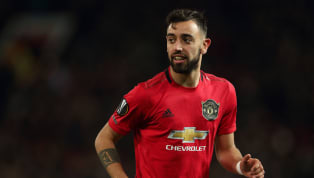 Manchester Unitedlegend, Paul Scholes has questioned the transfer policy of the club after looking at the impact of new signing, Bruno Fernandes - wanting...