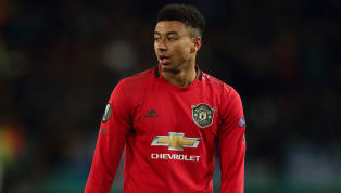 Manchester United are expected to sell Jesse Lingard this summer, with the underperforming midfielder said to have lost the faith of manager Ole Gunnar...